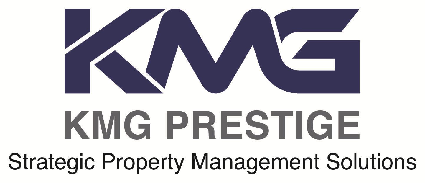 KMG Prestige logo