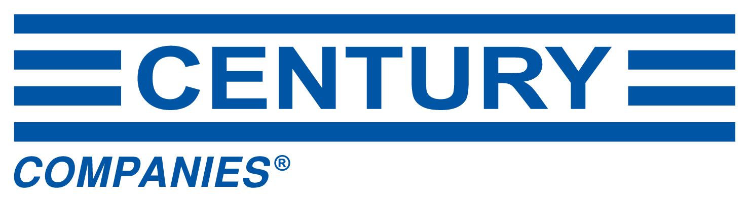 Century Companies Company Logo