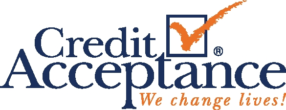 Credit Acceptance Corporation Company Logo