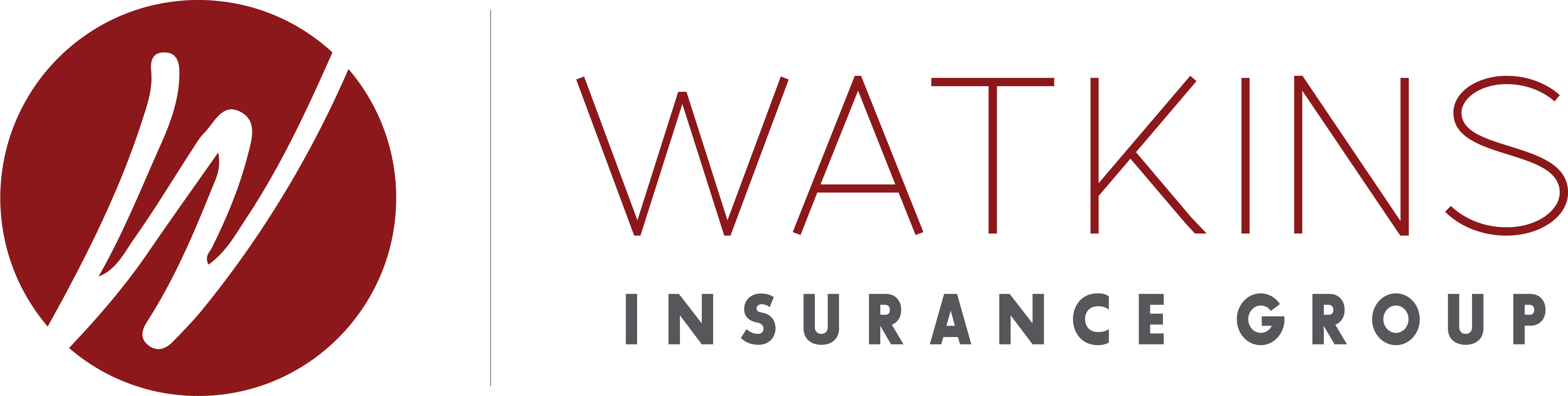 Watkins Insurance Group logo