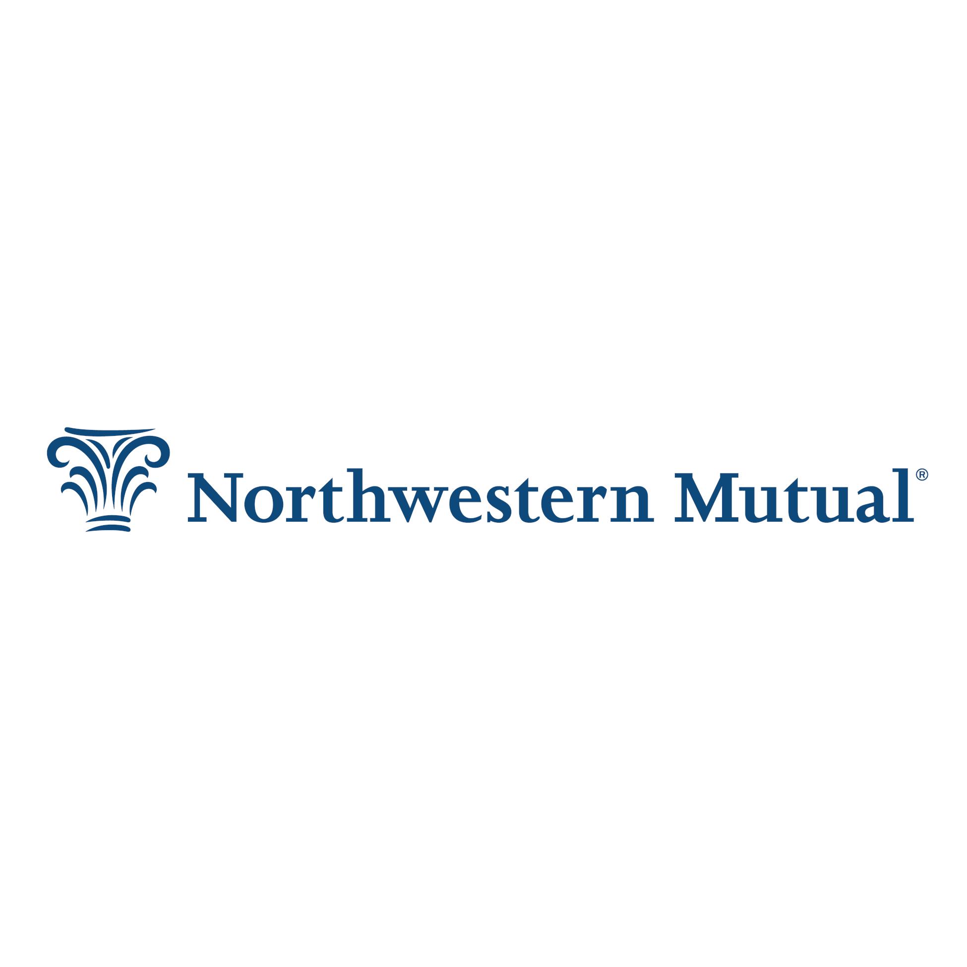 Northwestern Mutual - Greater Chicago logo