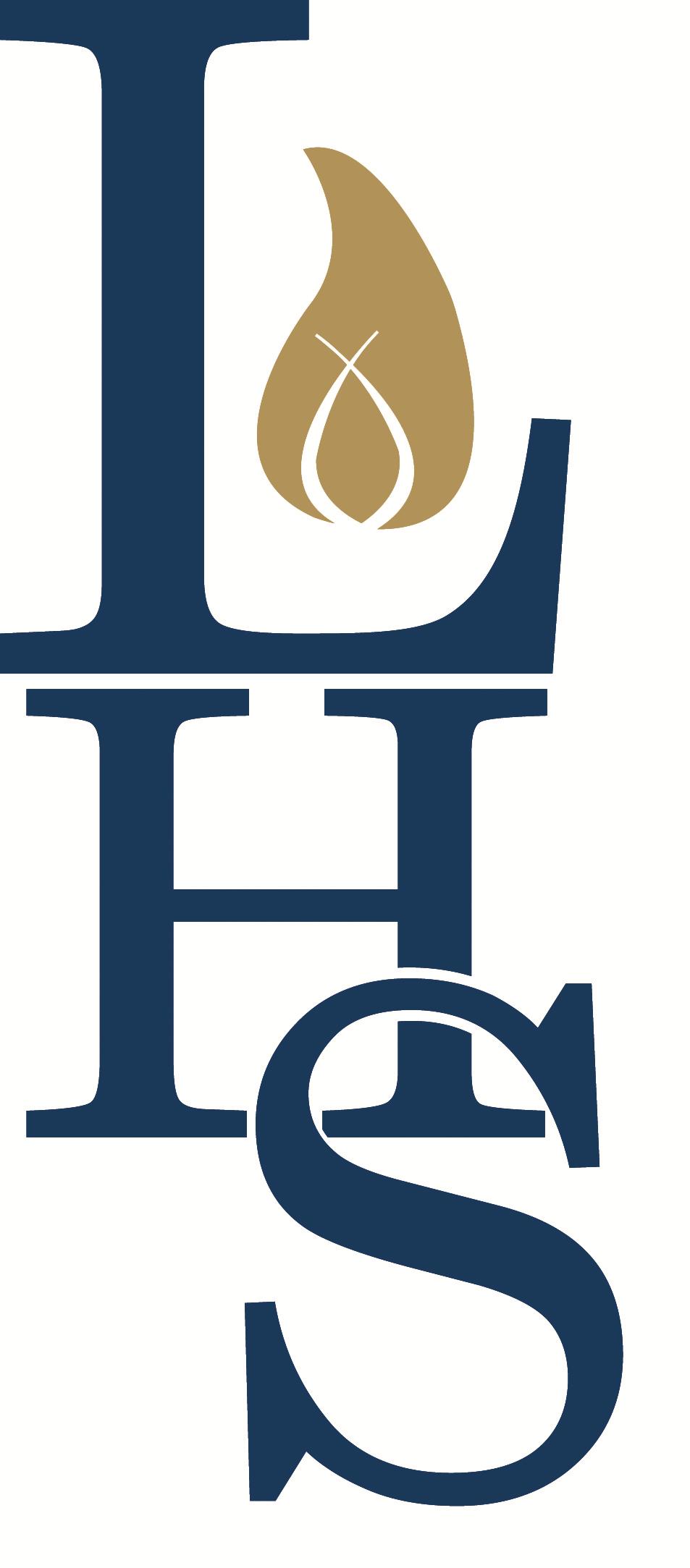 Lemont High School District 210 logo