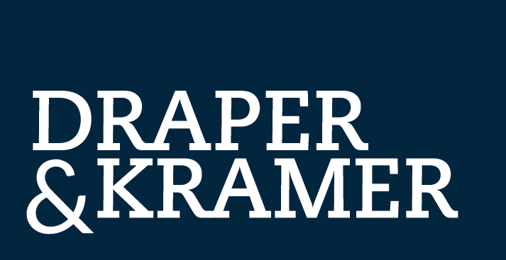 Draper and Kramer Company Logo
