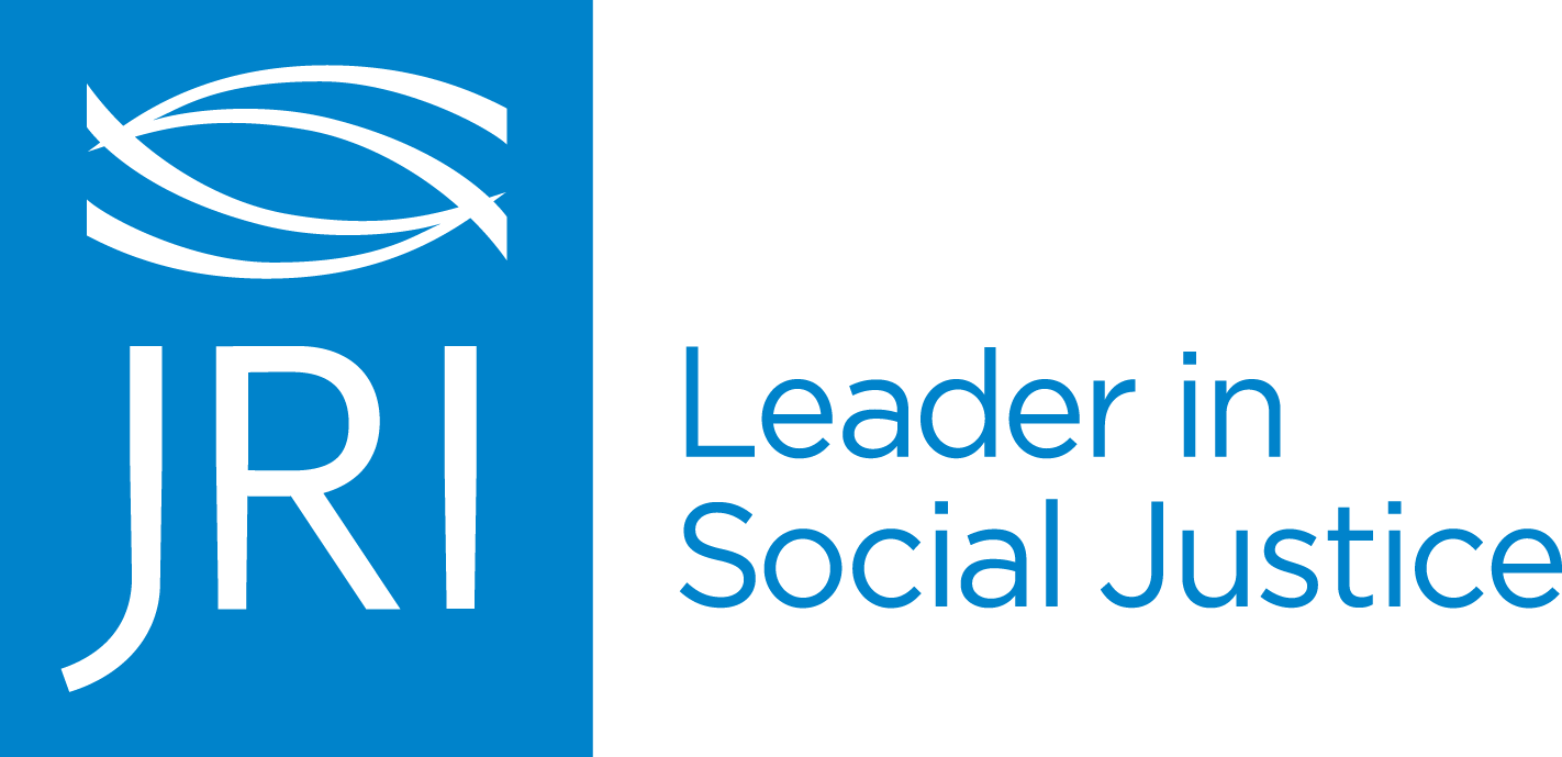 Justice Resource Institute Company Logo