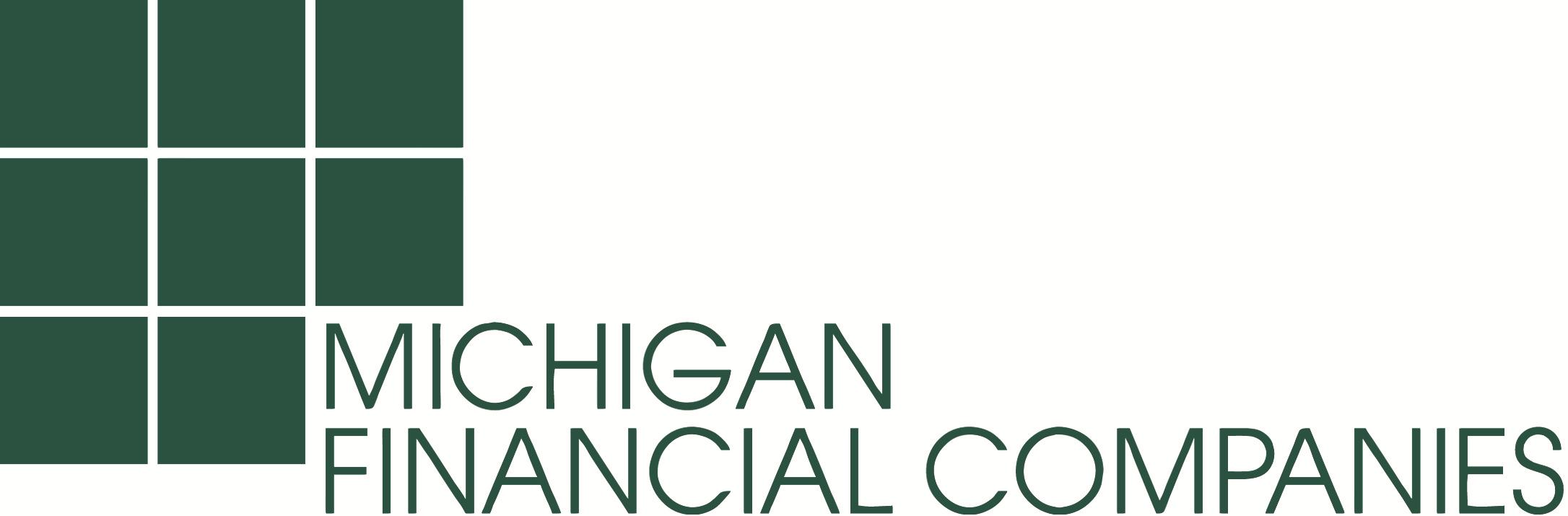 Michigan Financial Companies, Inc. logo