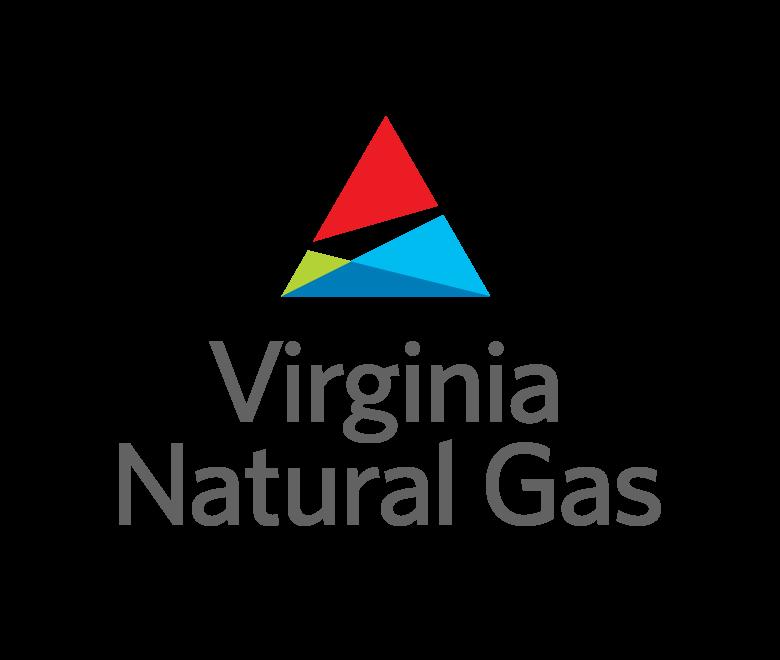 Virginia Natural Gas logo