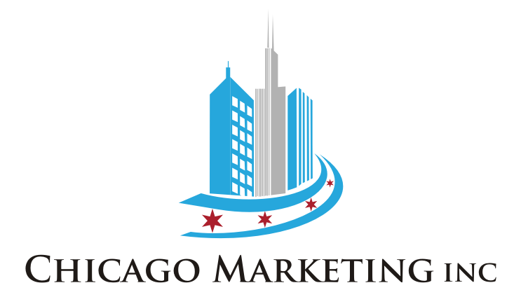 Chicago Marketing inc Company Logo