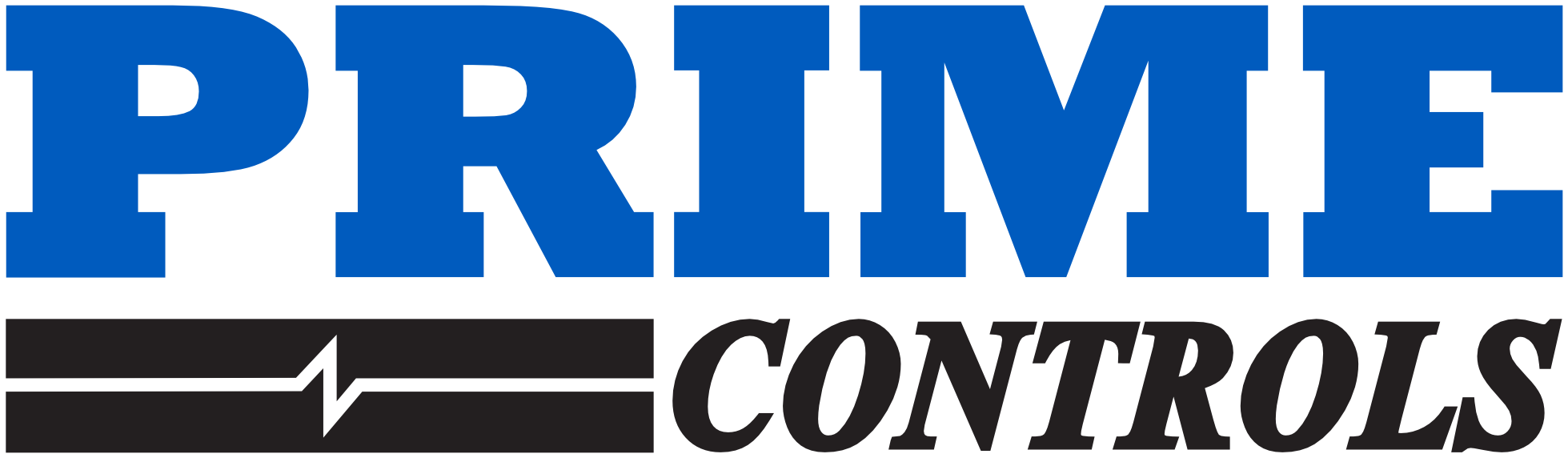 Prime Controls, L.P. Company Logo