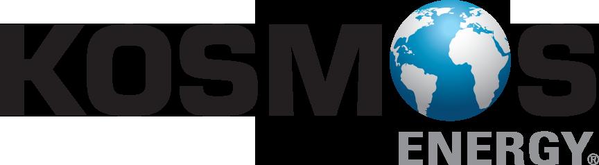 Kosmos Energy LLC Company Logo