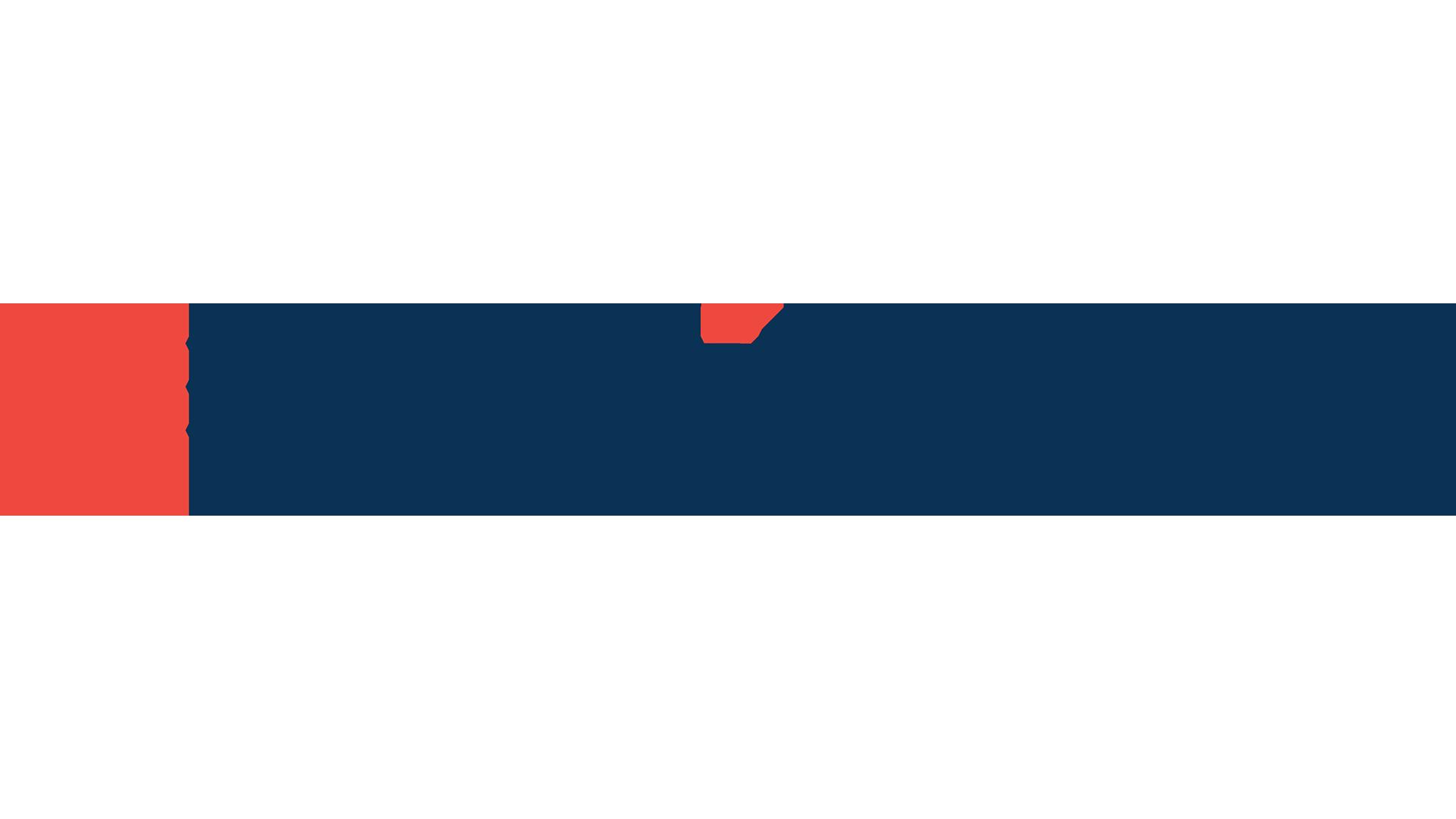 LendingClub Company Logo