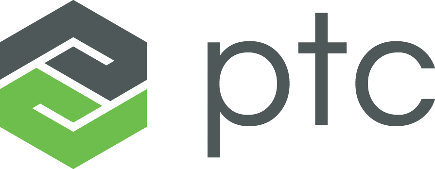 PTC Inc. logo