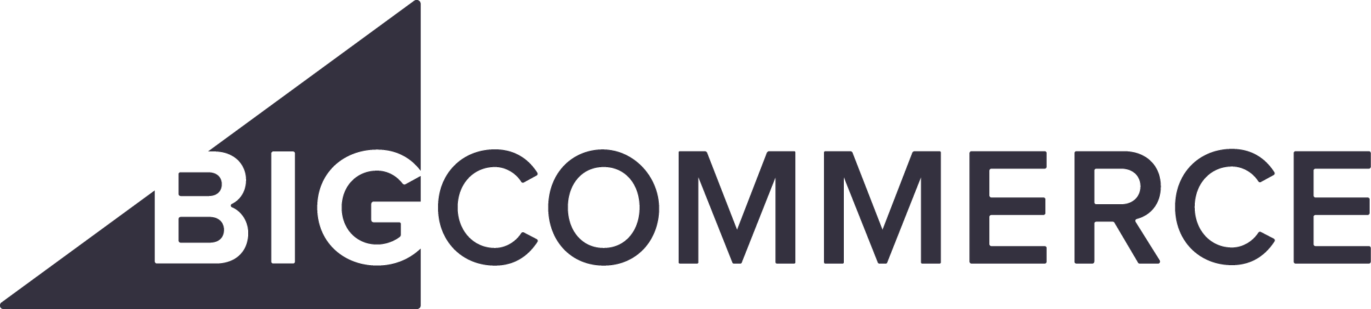 BigCommerce, Inc. logo