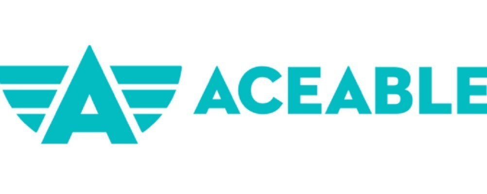 Aceable, Inc. logo