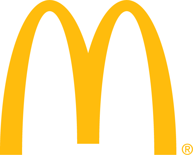 McDonald's Corporation Company Logo