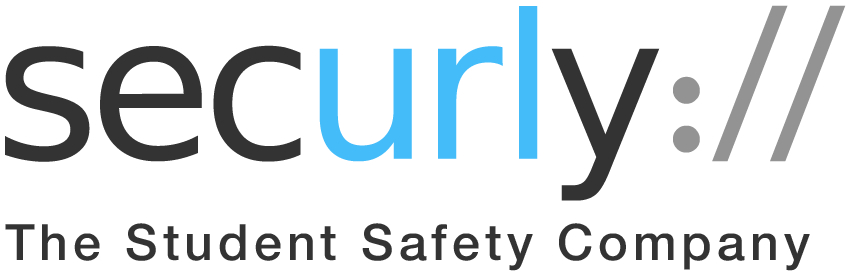 Securly, Inc. Company Logo