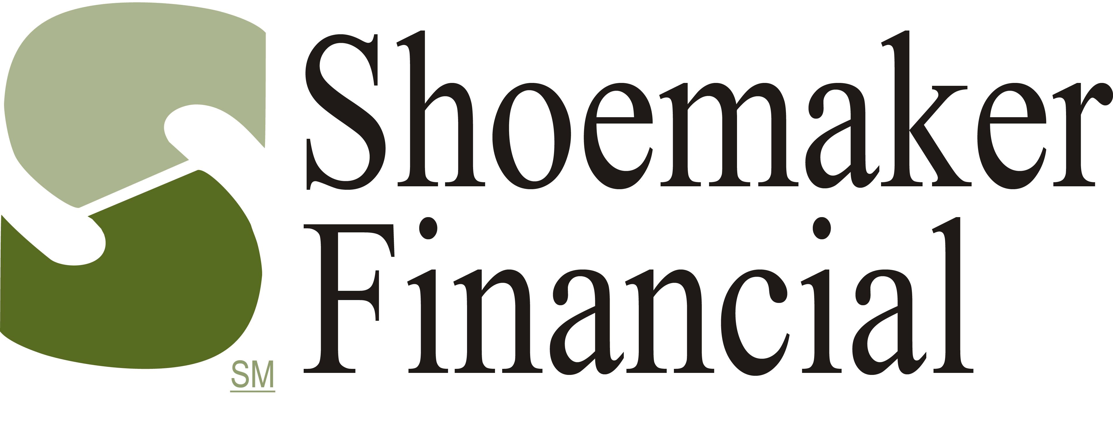 Shoemaker Financial logo