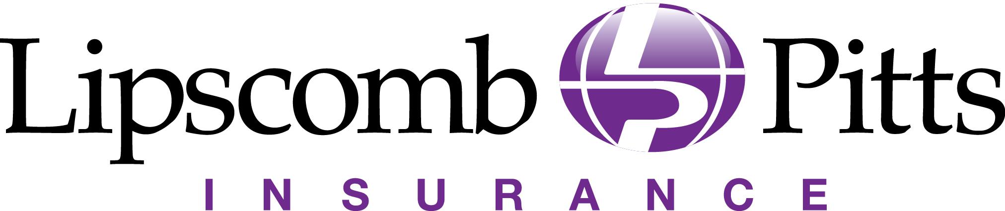 Lipscomb & Pitts Insurance LLC Company Logo