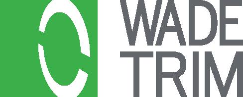 Wade Trim Associates, Inc. logo
