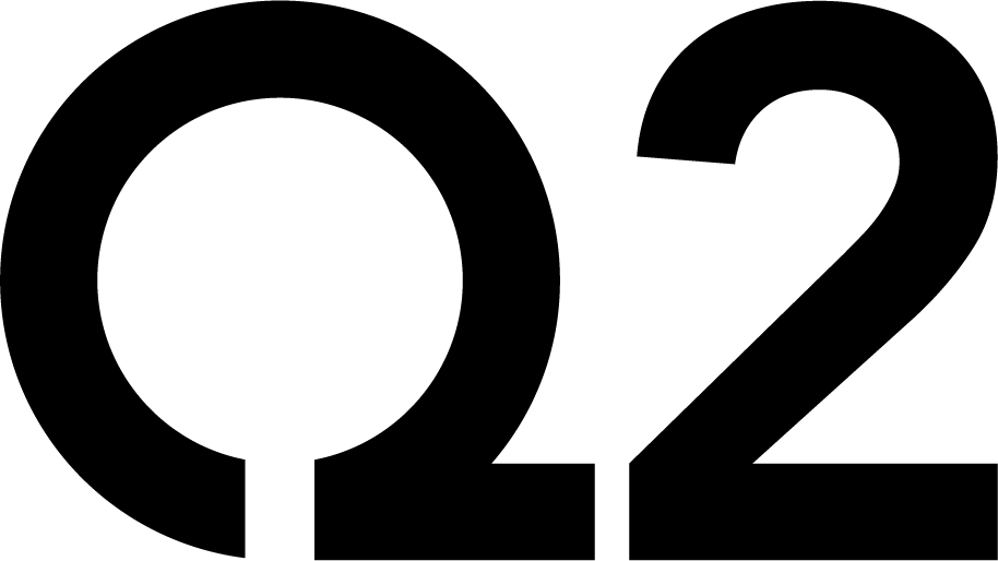 Q2 Software Inc. Company Logo