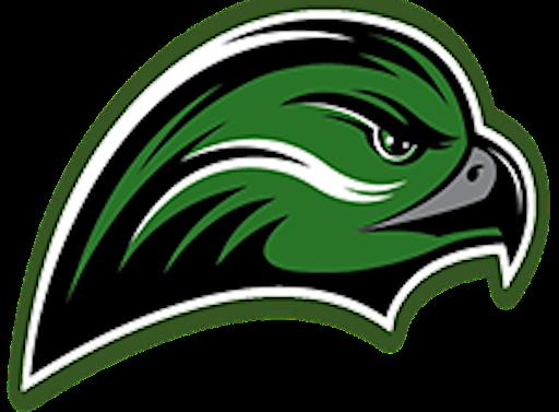 Fairview School District 72 logo