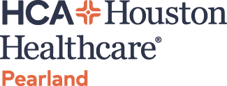 HCA Houston Healthcare Pearland Company Logo