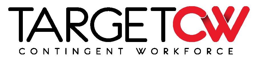 TargetCW logo
