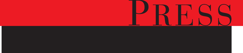 Loyola Press logo
