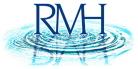 Russell-Murray Hospice, Inc. logo