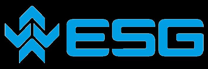ESG Automotive, Inc. logo