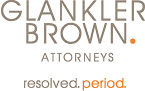 Glankler Brown, PLLC Company Logo