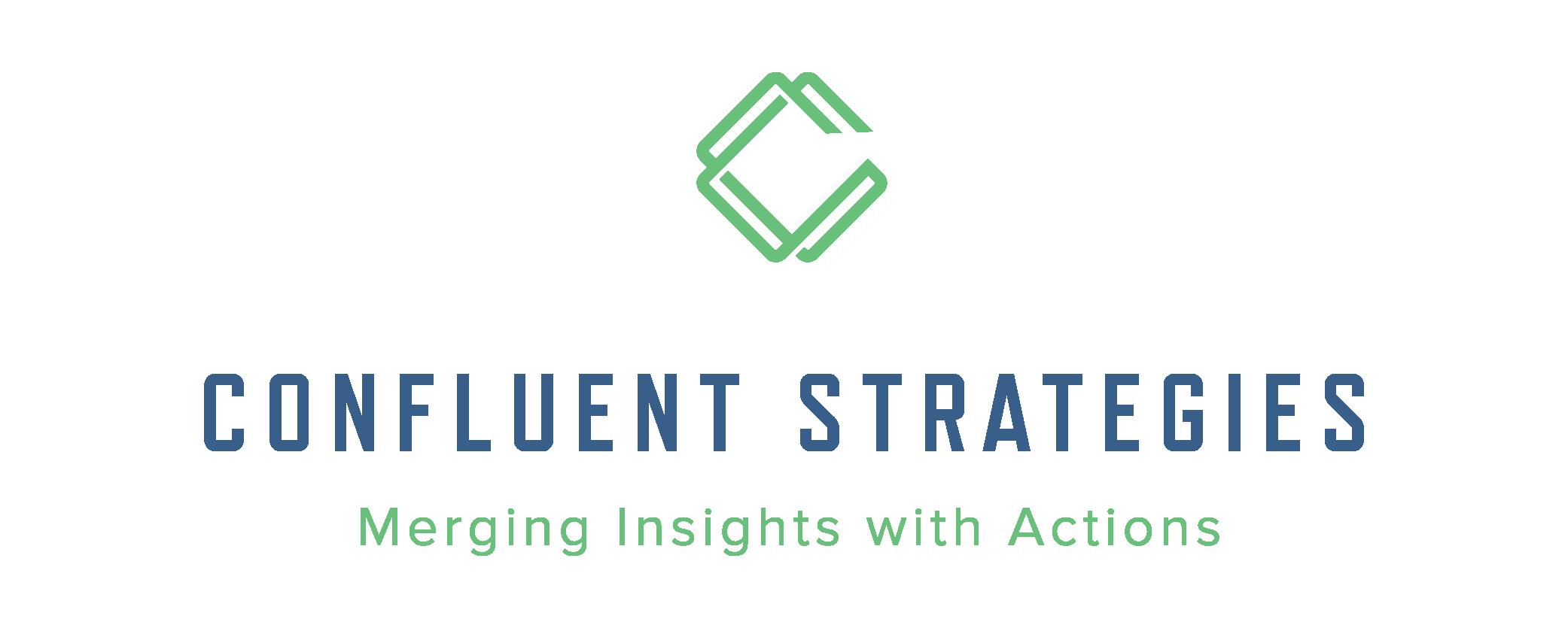 Confluent Strategies logo