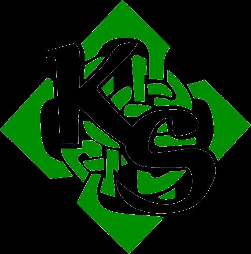 King, Spry, Herman, Freund & Faul LLC logo