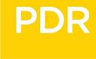 Planning Design Research Corporation Company Logo