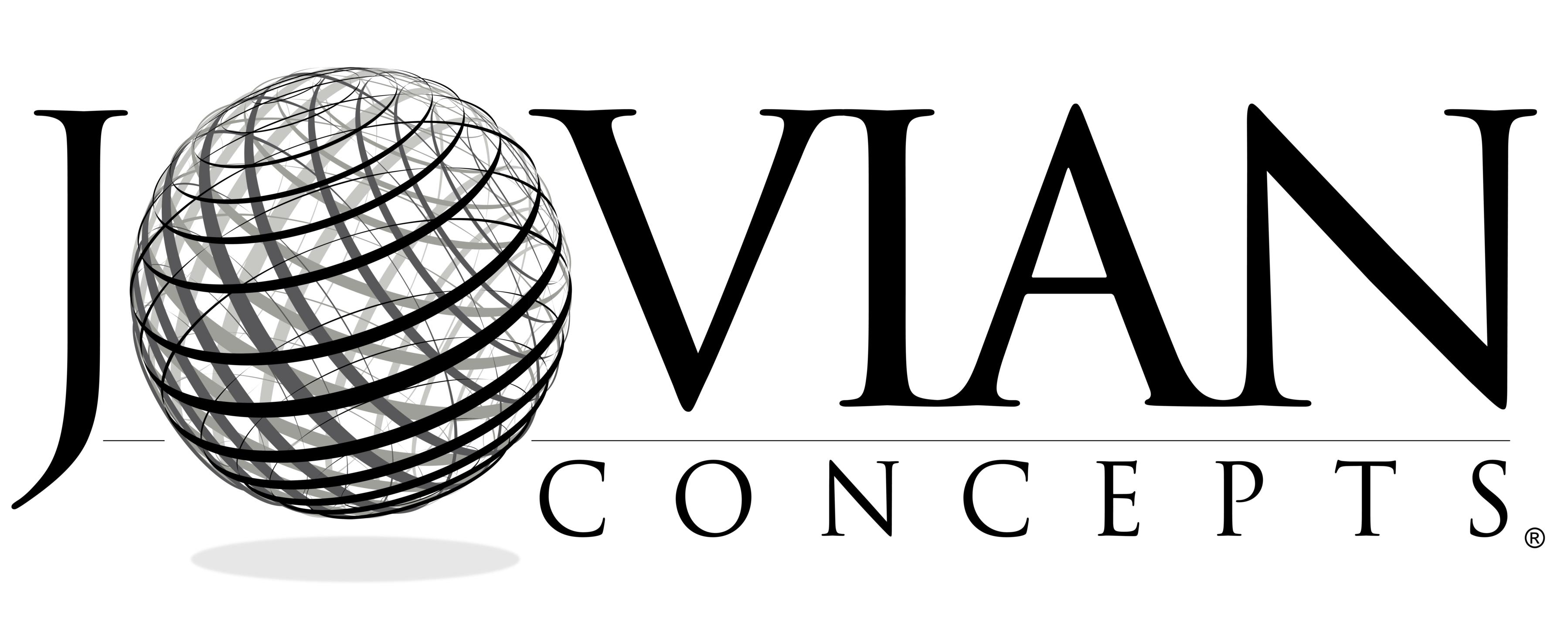 Jovian Concepts, Inc. Company Logo