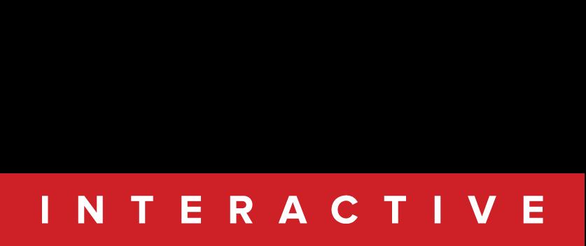 Red Door Interactive logo