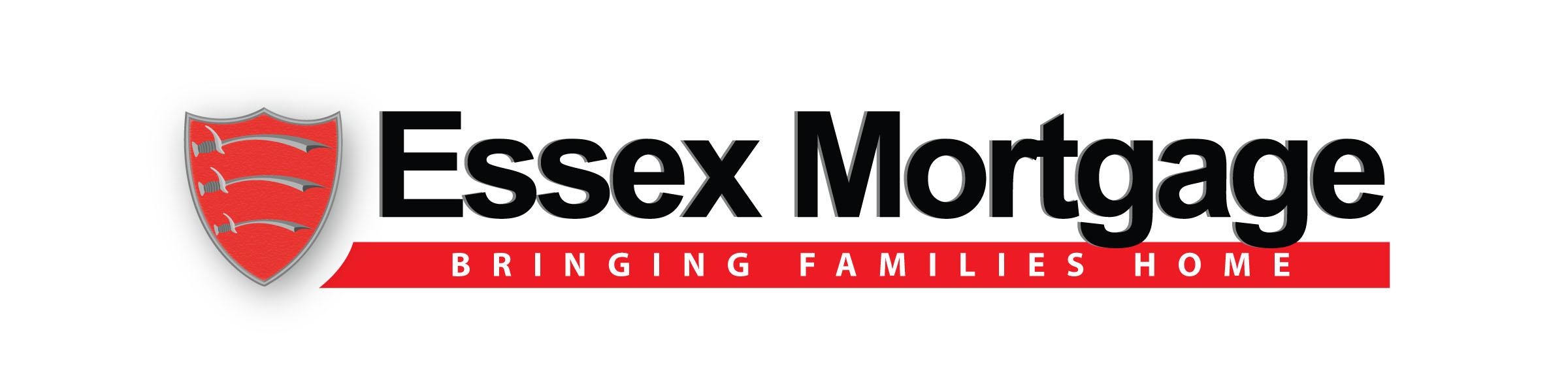 Essex Mortgage Company Logo