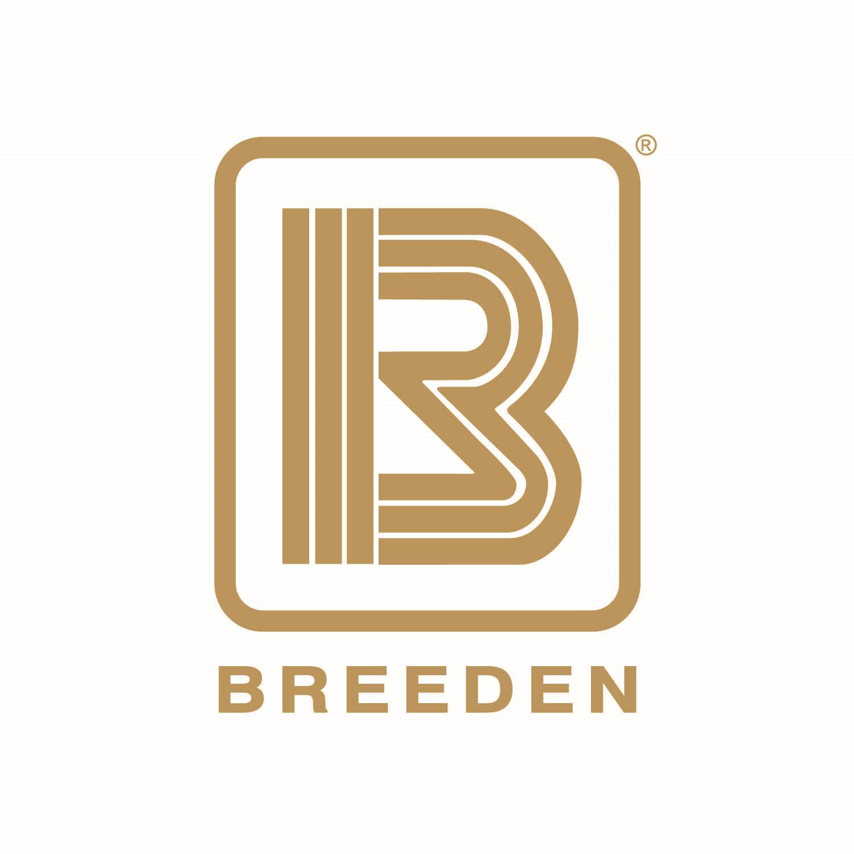 The Breeden Company, Inc. logo