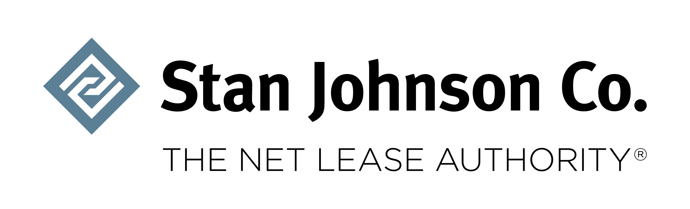 Stan Johnson Company Company Logo