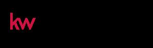 Jeff Glover & Associates Company Logo