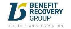 Benefit Recovery Group Company Logo