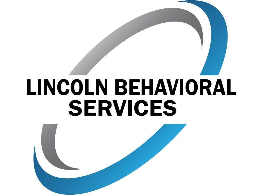 Lincoln Behavioral Services logo