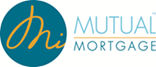 Michigan Mutual Company Logo