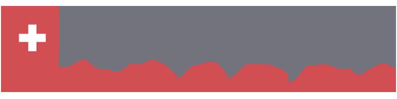 Marque Medical logo