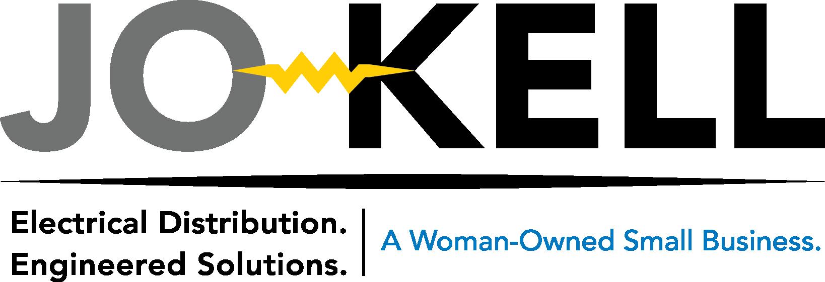 Jo-Kell, Inc. logo