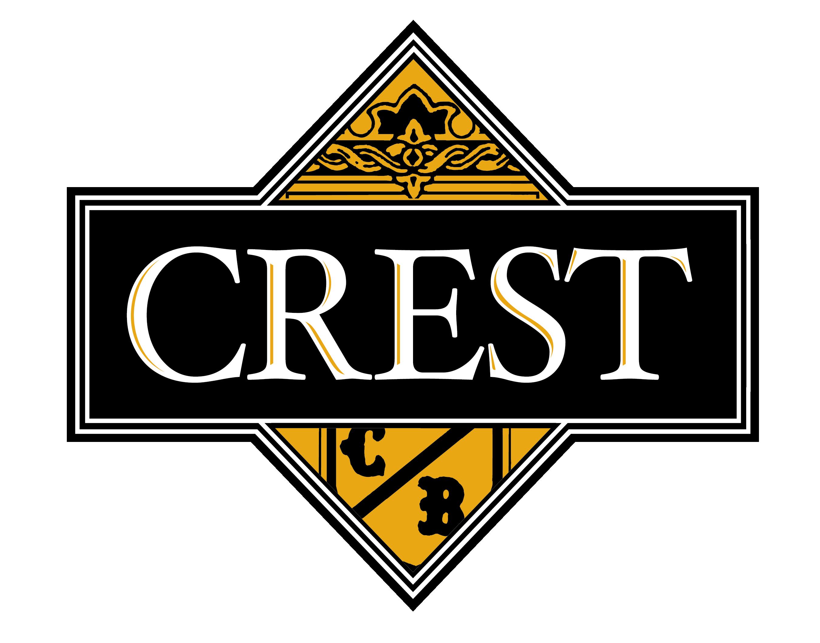 Crest Beverage LLC Company Logo