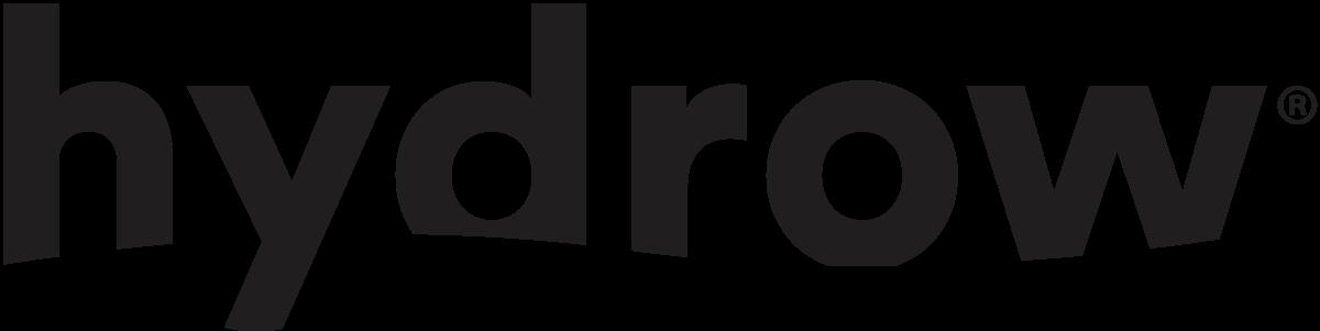 Hydrow, Inc. Company Logo