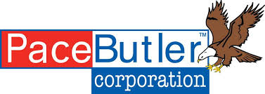 PaceButler Corporation logo