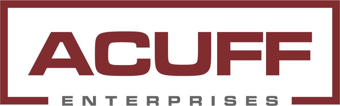 Acuff Enterprises, Inc logo