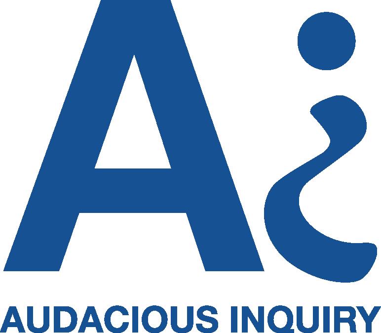 Audacious Inquiry Company Logo