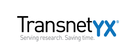 Transnetyx logo